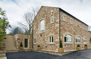 Ribble Valley Holiday Cottages