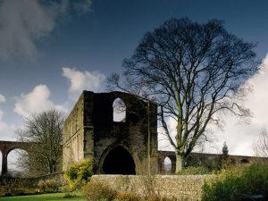 Ribble Valley Cottages Home Explore