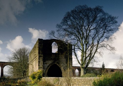 gallerynwwhalleyabbeygatehouse01