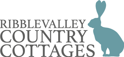 Ribble Valley Country Cottages