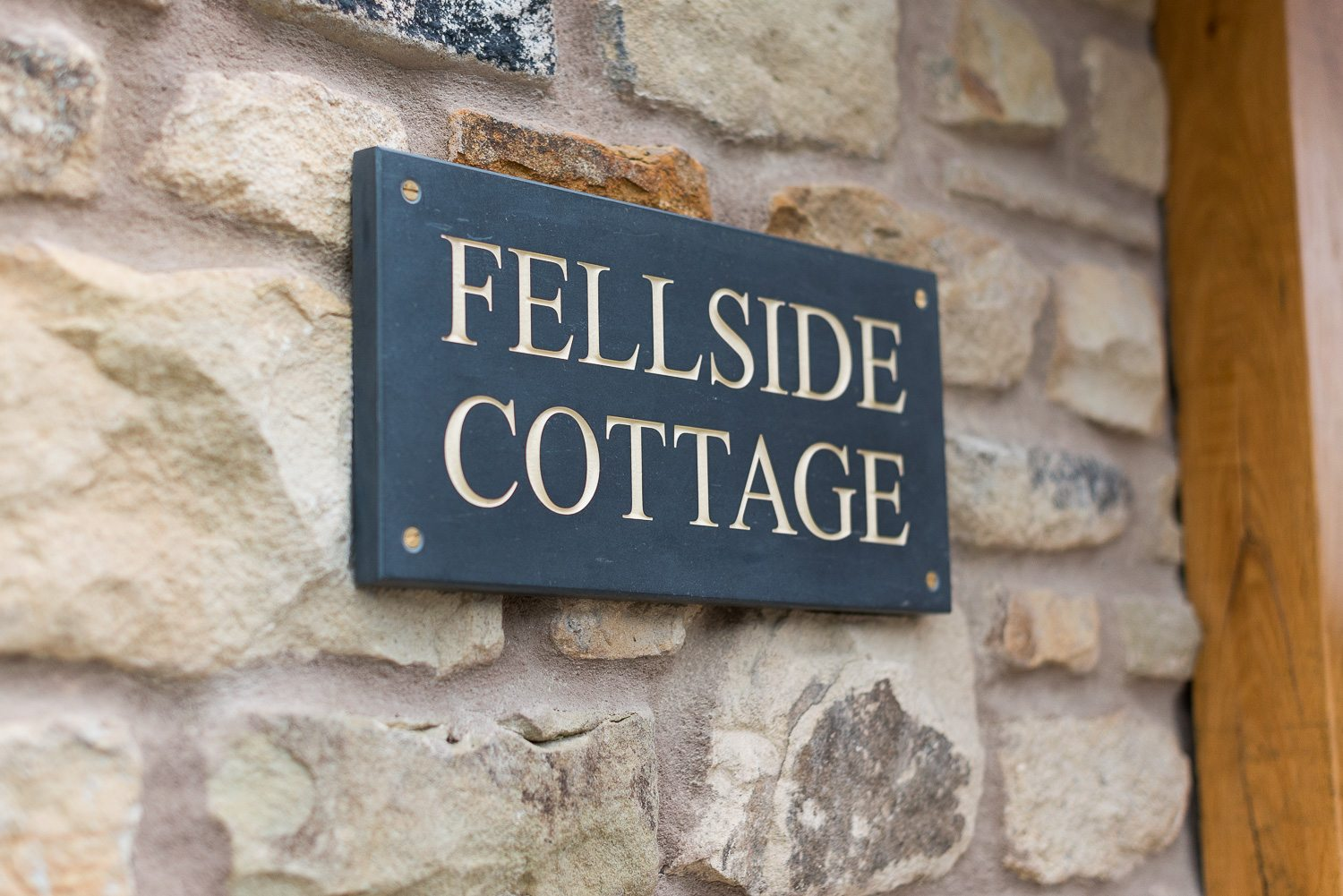 Fellside Cottage Ribble Valley Country Cottages Prices Booking