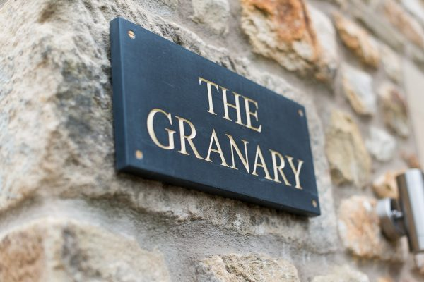 Ribble Valley Holiday Cottages Granary Prices Booking