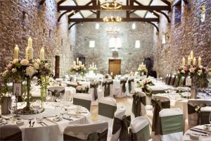 Ribble Valley Wedding Accommodation