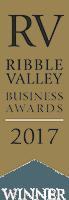 RVBA17 Award winner