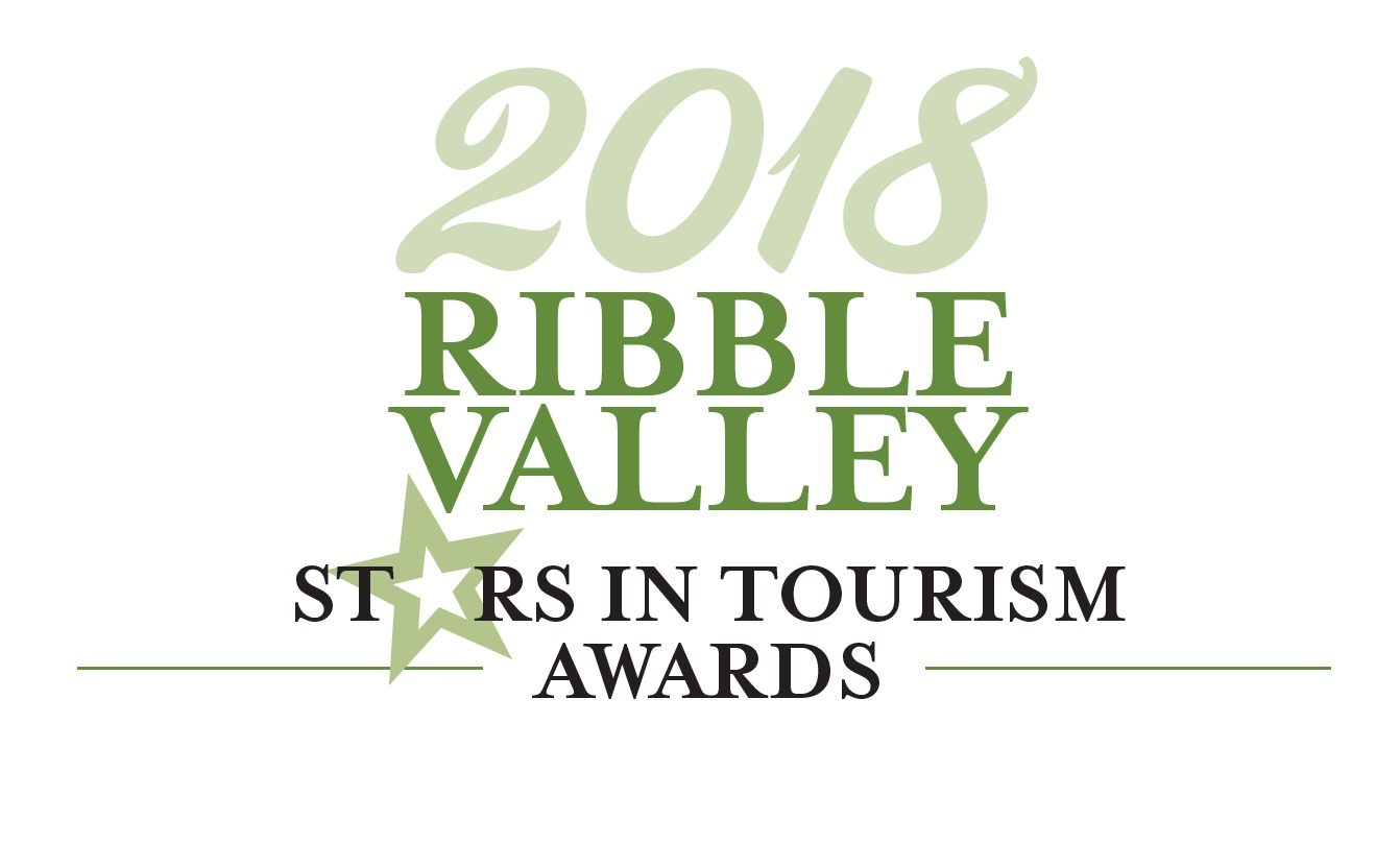 RV Stars in Tourism Award